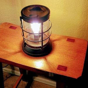 Edison Nautical Scented Wax Warmer